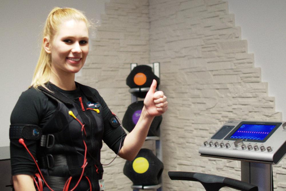 EMS-Training-content-4