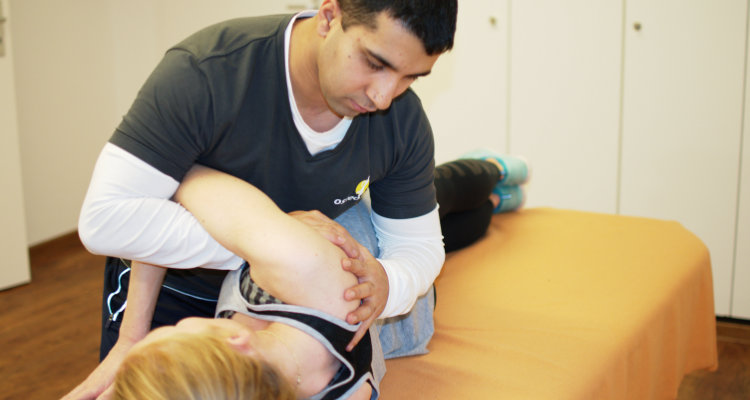 Osteopathie-content-2