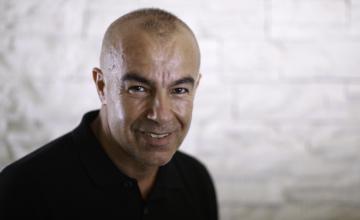 Team - Halil Guel
