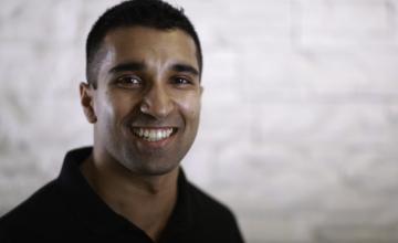 Team - Rohit Mathur