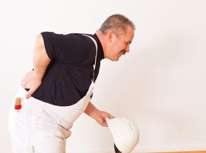 gymnastik lendenwirbelsäule schmerzen