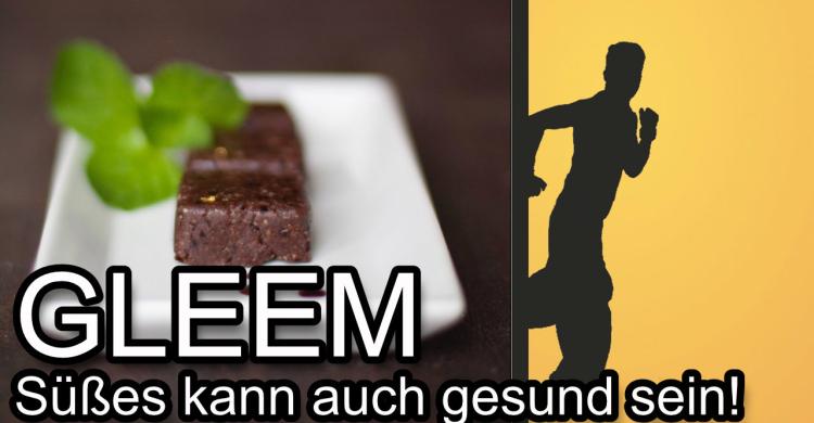 Gleem