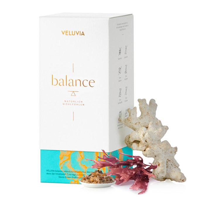 veluvia-balance-osteovital
