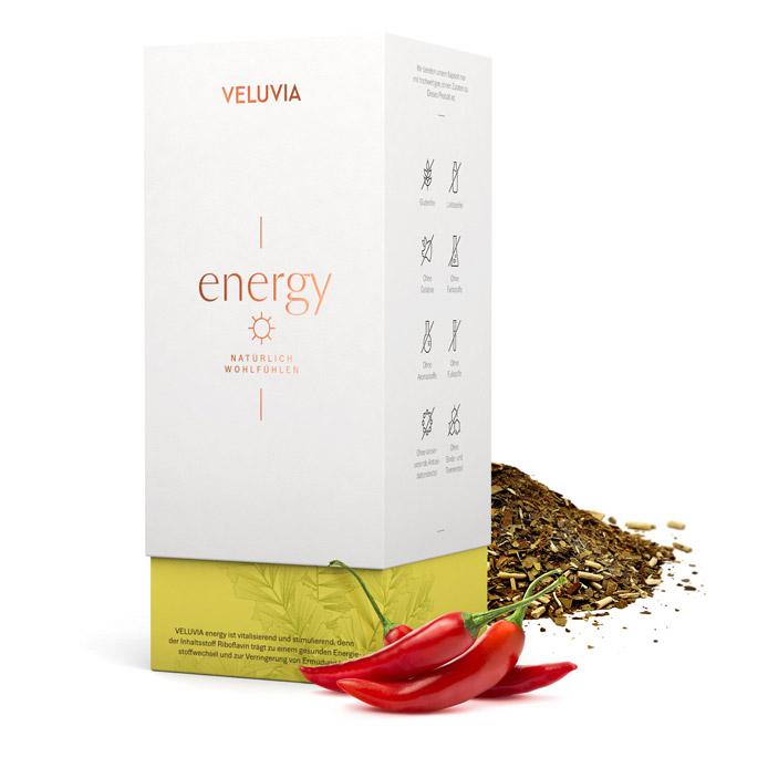 veluvia-energy-osteovital