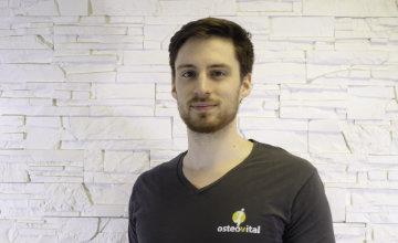 Team - Matthias Huisinga-neu