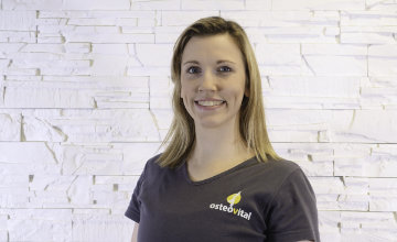 Team - Sarah-Marie Dee