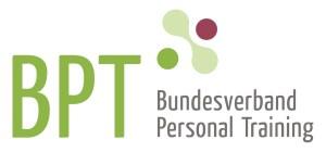 bpt_logo